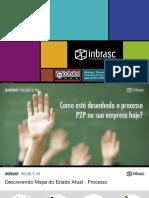 Conteúdo - Procure to Pay