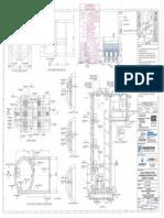 DS131-LOT-BCC-JV-FS-W07-9101