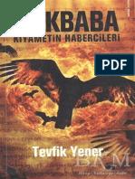 338368238-Tevfik-Yener-7-Akbaba.pdf