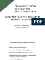 Comportamiento_seccion