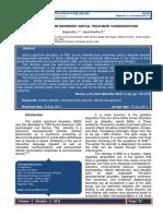 12_D11_117_Nagendra_J.pdf