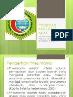 Presus and Jur