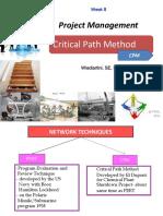 Week8_CPM.pdf