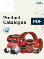 (NL) Waga Product Catalogue 2018