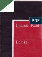 kupdf.com_imanuel-kant-logikapdf.pdf