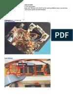 Micro-Ordinateur Complet a Base de 6809--