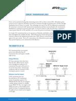 AtcoFactSheetPROOF6a.pdf