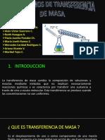 MECANISMOS_DE_TRANSFERENCIA_DE_MASA_G4_+-1[1].pptx