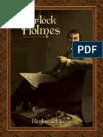 sherlock_reglas_.pdf