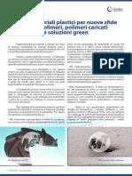 Nuovi materiali_plastici.pdf