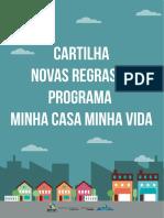 Cartilha-mcmv.pdf