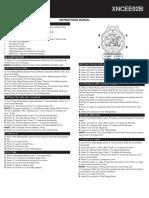 XNCEE02B.pdf