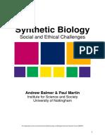 0806_synthetic_biology.pdf