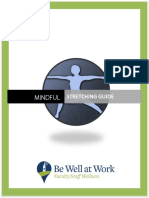 Wellness Mindfulstretchingguide