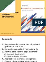 12-slide