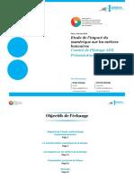 Limpact_du_numerique_sur_les_metiers_de_la_banque_synthese.pdf