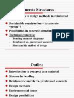 bazat e informatikes pdf download
