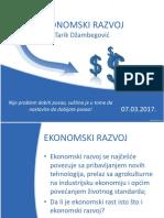 Ekonomski_razvoj_-_vježbe_1.pdf