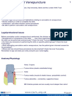 cannulation-venepuncture-print SUPER.pdf