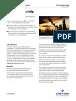 DV_PDS_Alarm_Help.pdf