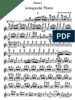 IMSLP176931-PMLP21209-Grieg_Norwegian_dances_Op35_Flute12piccolo.pdf