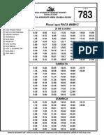 783_50 spre Piata Unirii2.pdf