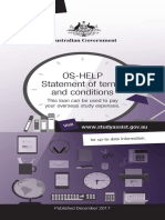 Ed17-0354 Text Os-help Booklet 06