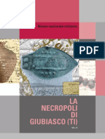 La_necropoli_di_Giubiasco_TI_._III_Le_to.pdf