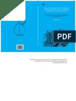 Repka_D._Odraz_historickych_udalosti_sta.pdf
