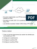 VPNeasy.pdf