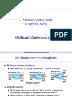 ars-msr_1_mcast_2014.pdf