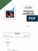 kupdf.com_bardhyl-musai-metodologji-e-mesimdhenies.pdf