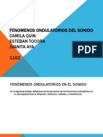 FENOMENOS ONDULATORIOS DEL SONIDO.pptx