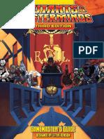 130426795-Mutants-Masterminds-GM-Guide.pdf