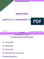 Curs 7_Marketing_Fac. Mec.pdf