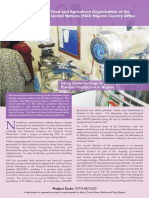 Biotech to boost Banana and Plantain.pdf