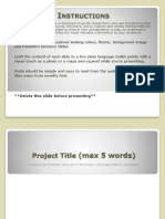 2._powerpoint_presentation_template.pptx