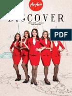 airasia-annual-report-2015.pdf