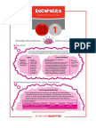Taxonomia_Solo_1_Introduccion_Recapacita.pdf