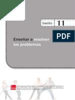 EmPeCemosFichas_Sesión11