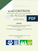 E-book_I_ConProEdu_II_IncluiEdu_04abr (1).pdf