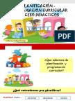 procesosdidacticos.pdf