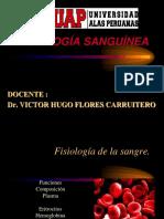5. Fisiologia de La Sangre30