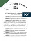 2008 09 Executive Order 11