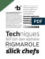 Verb™ Font Superfamily @ Type Specimen.pdf