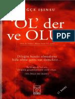 Tuğçe Işınsu - Ol Der ve Olur.pdf