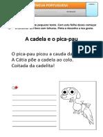 textos2.pdf