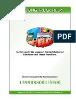 prezentace-2011-nemecky
