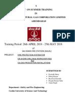 ongc report ahmedabad
