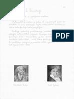 III.Funkcije.pdf